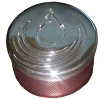 Cal Flame Replacement Control Knob