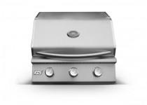 RCS 3 burner grill