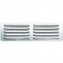 SummerSet Stainless Steel Vent