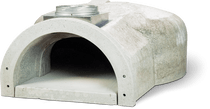 Chicago Brick Oven CBO-1000 Wood Burning Refractory Oven Kit