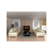 Modern Flames  Home Fire 36 Inch Custom Built-In Firebox -HF36CBI