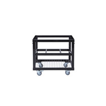 Primo PRM318 Cart Base with Basket