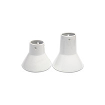 Primo PRM336 Ceramic Chicken Sitter