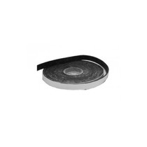 Primo 177418 Replacement Gasket