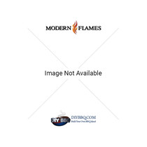Monessen IPIFKP2 Three Step Flame Control Kit For Propane Gas