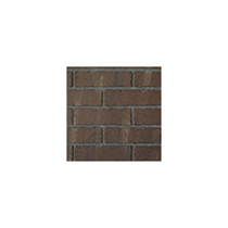Monessen FBVFF36CM Cinnamon Firebrick Panels For VFF36