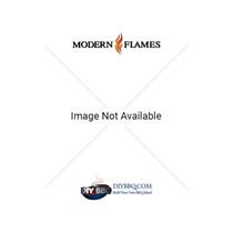 Monessen TS Thermostat Bulb Sensor For Millivolt Model