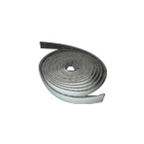 Primo Grills 177815 Gasket for Oval LG 300 & XL 400 Grills