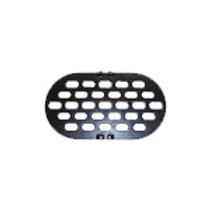 Primo Grills 177507 Charcoal Grate for Oval LG 300 Grills