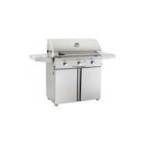 AOG 36-Inch L-Series 3-Burner Freestanding Gas Grill