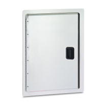 AOG 12-Inch Single Access Door
