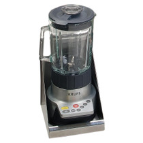 Alfresco Blender Shelf For AGBC-30