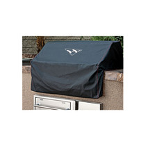 Twin Eagles 24 Inch Built-In Vinyl Cover for TEPB24