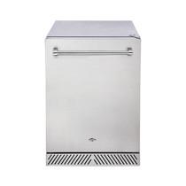 Delta Heat 20 Inch Outdoor Refrigerator
