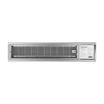 DCS Built-In Heater