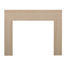 Dimplex Christina BuiltRite Mantel Surround