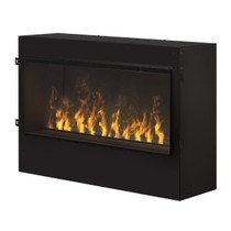 GBF1000-PRO Dimplex Opti-myst Pro 1000 Built-in Electric Firebox