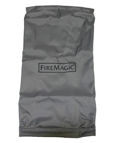 Fire Magic Cover for Blender