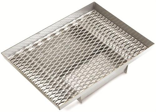 Fire Magic Charcoal Basket Series 1 Units, A540, A430
