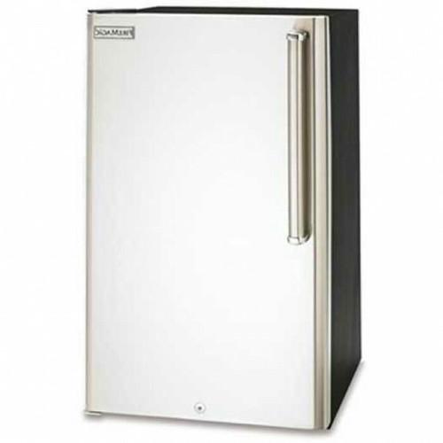 Fire Magic Premium 4.2 Cubic Foot Refrigerator