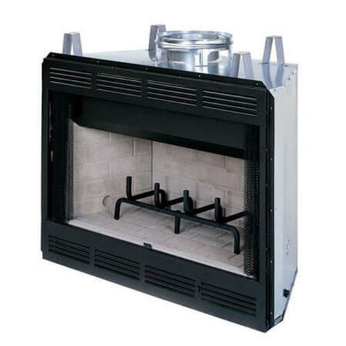 "42"" fireplace insert for Fireplace"