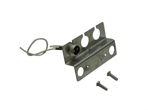 Cal Flame Grill Plug, 12 Volt, 5 inch (BBQ)