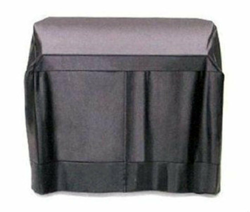 """Alfresco 42"""" Grill Cover For Cart Models"""