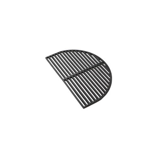 Primo PRM364 Cast Iron Searing Grate Oval LG 300