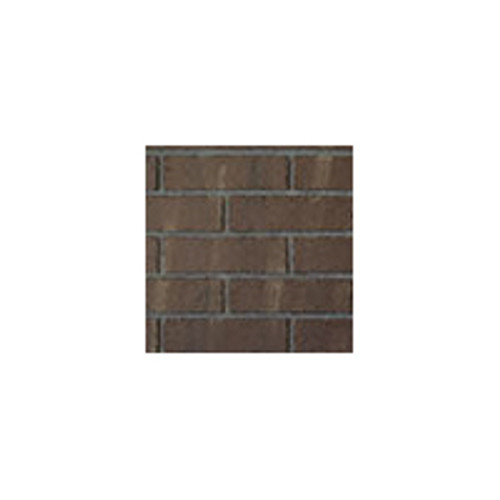 Monessen FBVFF32CM Cinnamon Firebrick Panels For VFF32