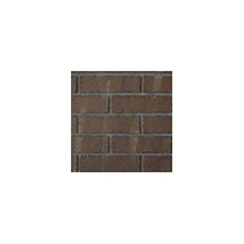 Monessen FBVFF36CM Cinnamon Firebrick Panels For VFF36