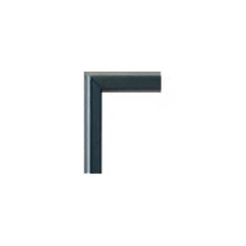 Monessen VFC32TK Trim Kit For VFC32