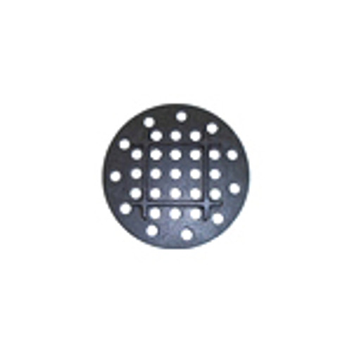 Primo Grills 177909 Cast Iron Charcoal Grate for Kamado Grills