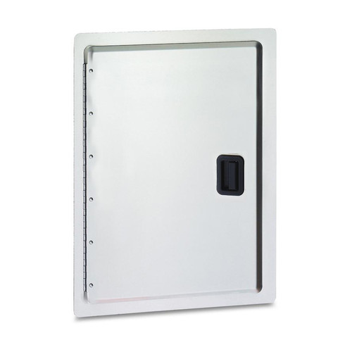 AOG 12-Inch Single Access Door-18-12-SD