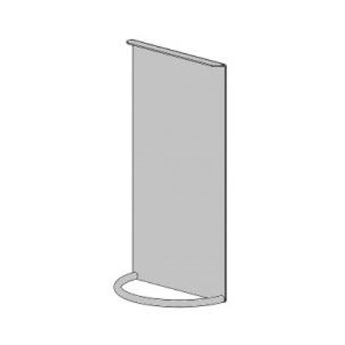 Alfresco Towel Holder For AGBC-30