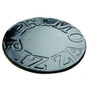 Primo Glazed 16 Inch Pizza Stone