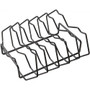 Primo Deluxe Rib Rack For Oval XL Oval Large Oval Junior And Kamado