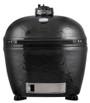 Primo Oval XL 400 Ceramic BBQ Grill (778)
