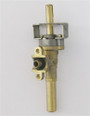 Sunstone Grill Replacement Main Gas Valve
