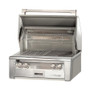 Alfresco 30-Inch ALXE Built-In Gas Grill-ALXE-30