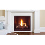 Majestic Winchester Convertible Clean Face DV Fireplace - 42 Inch