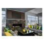 monessen-60-inch-artisan-vent-free-linear-fireplace