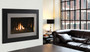 Superior DRC3035 35 Inch Contemporary Direct Vent Fireplace