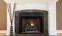 Superior VRT4036W 36 Inch Firebox with Tall Opening