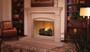 Superior VRT6050 50 Inch Masonry Vent Free Firebox