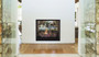 Superior DRT63ST 40 Inch Direct-Vent Gas Fireplace