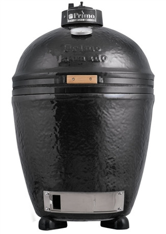 Primo Prm771 Kamado Round Built In Application