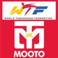 Mooto/MTX