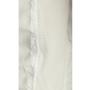Hayashi DELUXE KUMITE Gi with No Shoulder Embroidery 200cm (0471-200)