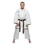 "HAYASHI ""Tenno YAMA"" Kata Gi - WKF approved 180cm/185cm (0291-1)"