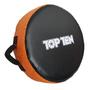 "Top Ten Multipurpose Target ""Jumbo"" (13649-9005)"